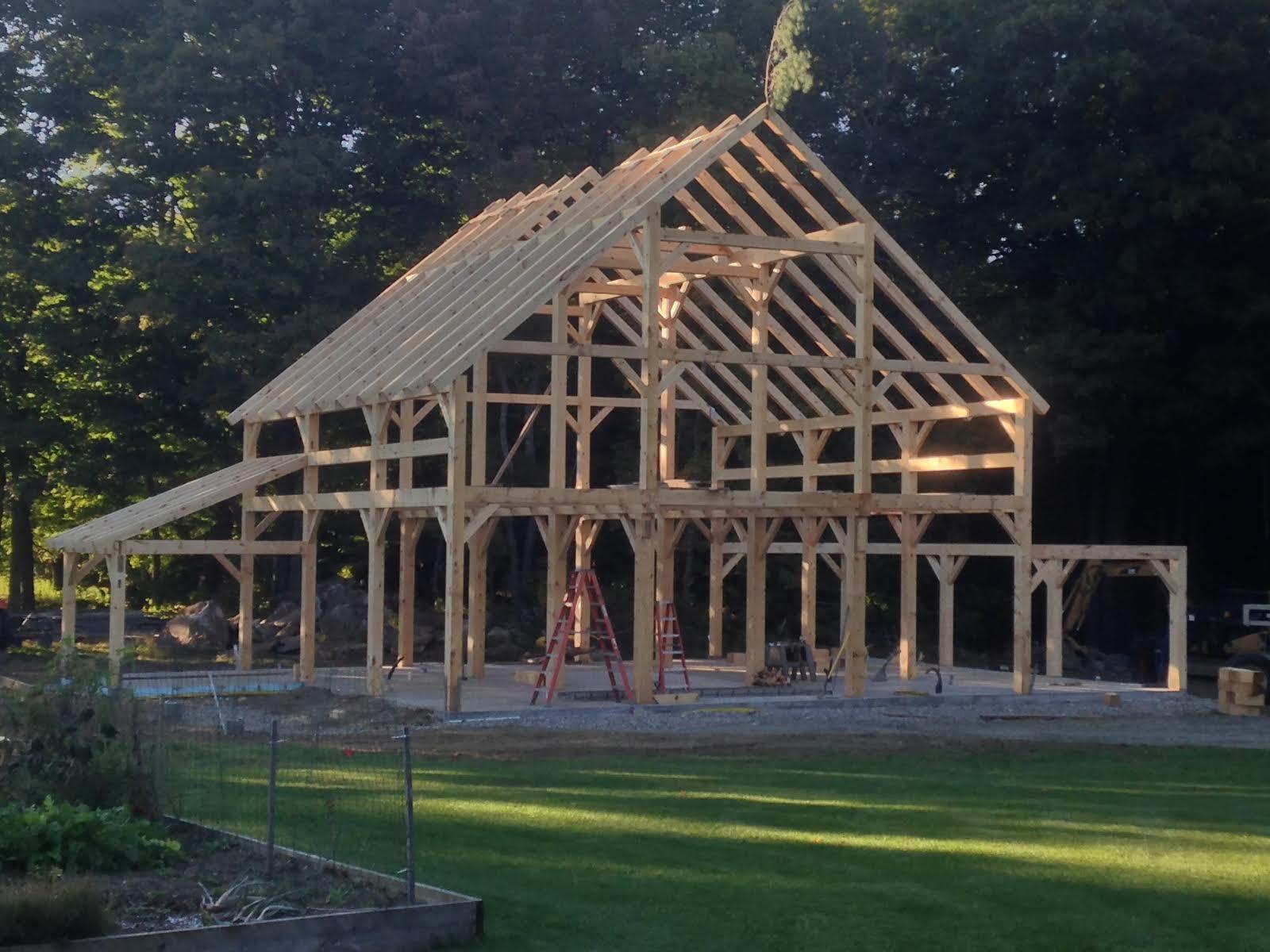 Cg Nichols Builders Custom Home Builder And Contractor